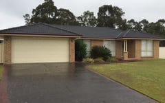 1 Meillon Close, Metford NSW
