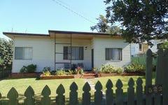 523 Beatty, Acacia Ridge QLD