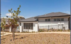 89 Langtree Crescent, Crace ACT