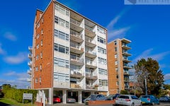 Lv3/7 Anderson St, Neutral Bay NSW