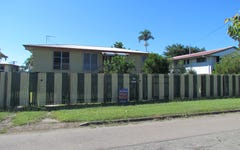 Address available on request, Vincent QLD