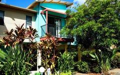 485/3 Hilton Terrace, Tewantin QLD