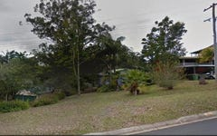75 North Road, Lower Beechmont QLD