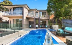 96 Corymbia Cct, Frenchs Forest NSW