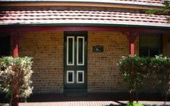 14 Hare Street, Glenbrook NSW