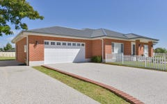 40B Morilla Street, Tamworth NSW