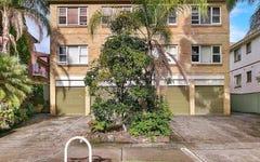 4/71 Queen Victoria Street, Bexley NSW