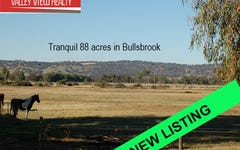 161 Stock Road West, Bullsbrook WA
