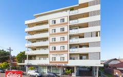 22/1-3 Mary Street, Lidcombe NSW