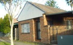 166 Brighton Ave, Campsie NSW