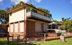 22B Liamena Avenue, San Remo NSW