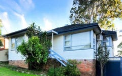 117 Bulli Road, Old Toongabbie NSW