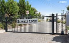 15/3 Barwell Avenue, Seacliff SA