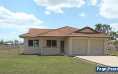 4 RIDGE DRIVE, Alice River QLD