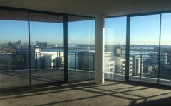906/10 Worth Place, Newcastle NSW