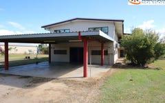 1605 AYR DALBEG Road, Mona Park QLD
