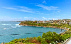 4/2 Oak Street, Clovelly NSW
