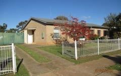143 Harvey Road, Elizabeth Grove SA