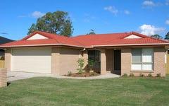1 Arcadia Street, Upper Caboolture QLD