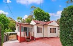 204 Carlingford Road, Carlingford NSW