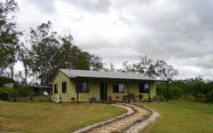 36 LOWES ROAD, Placid Hills QLD