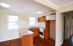 16A Ponsford Street, Warilla NSW