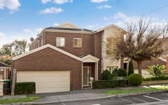 39A George Street, Doncaster East VIC