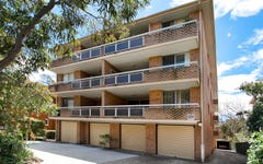 23-27 Gordon Street, Brighton-Le-Sands NSW