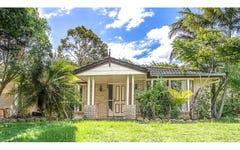 65 Tansey Drive, Tanah Merah QLD
