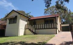 50 Naughton Avenue, Summer Hill NSW
