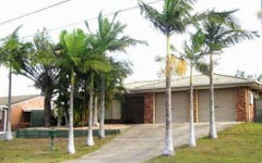 95 Parklands Drive, Spring Mountain QLD
