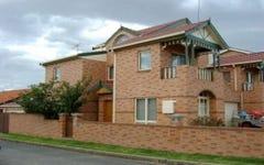106A River Street, Earlwood NSW