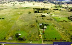 Lot 203 87 Dumaresq Road, Armidale NSW