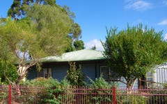 Address available on request, Nannup WA