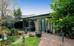 20 Eley Road, Burwood VIC