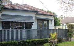 424 Glebe Road, Hamilton South NSW