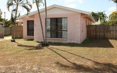 6 Arawa Street, Kelso QLD