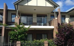 13/3 Victoria Street, Bowral NSW