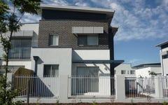 16 Mavis Latham Street, Franklin ACT