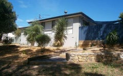 3 Conningham Street, Gowrie ACT
