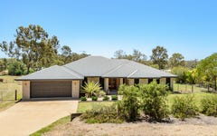 Address available on request, Benaraby QLD