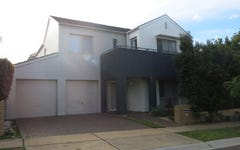 39 Henricks Avenue., Newington NSW