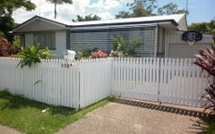 132a Chermside Road, East Ipswich QLD