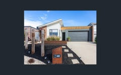 31 Offshore Drive, Torquay VIC