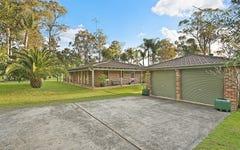 135-141 Sheredan Road, Castlereagh NSW