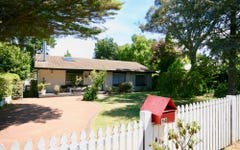 14 Cook Rd, Wentworth Falls NSW