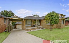 12 Rondelay Drive, Castle Hill NSW