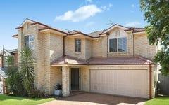 6 Monterey Place, Cherrybrook NSW