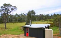 8 Budawang Rd, Mongarlowe NSW