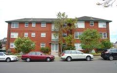 6/8 Floss Street, Hurlstone Park NSW